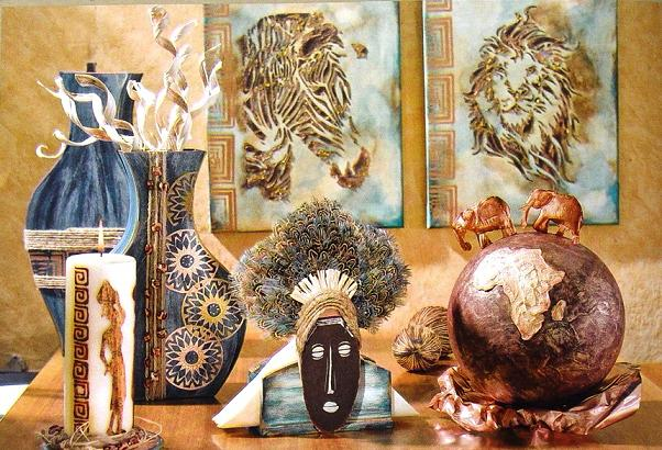 Asopisy tvo en dekorace it tvo en a dekorace deko und bastel ideen 59 decoupage - Bastel und dekoideen ...